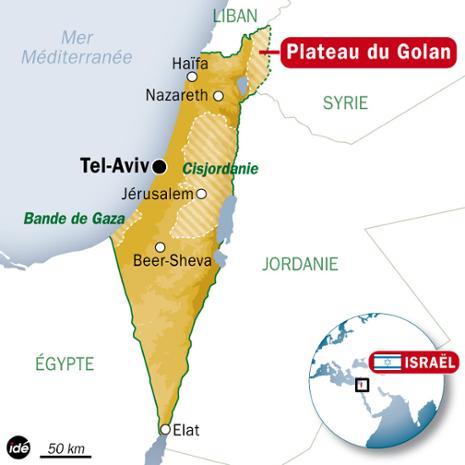 7754532372_carte-de-localisation-du-plateau-du-golan