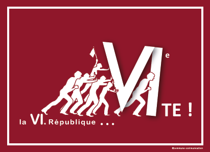 6eme-republique_0