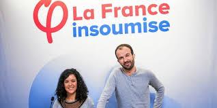 LFI : La France insoumise se lance - Page 5 Images-2