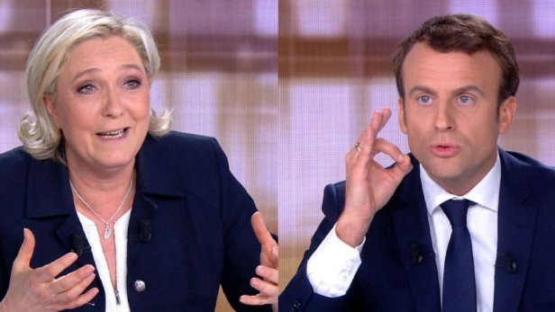 macron-le-pen-debat-new