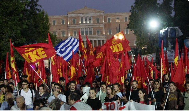 kke-syntagma-1.jpg
