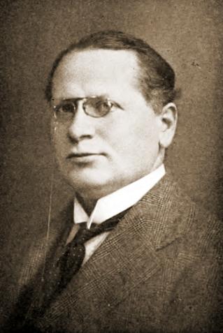 Maxime Litnivov, ministre des Affaires étrangères soviétique (21 juillet 1930 – 3 mai 1939)