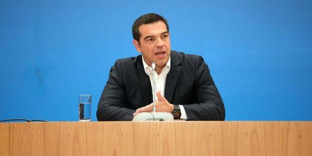 Alexis Tsipras (crédits Reuteurs).jpg